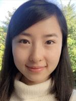 Jennifer Feng