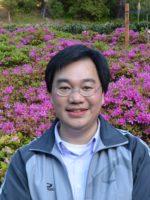 John Zhen