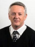 Paul Webley