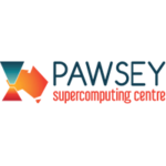 Pawsey Centre