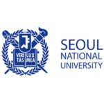 National University of Seoul