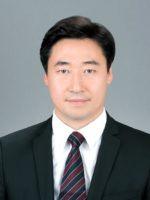Yutaek Seo