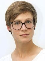 Lisabeth Wagner
