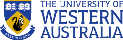 The University of Western Australia