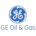 GE Oil & Gas