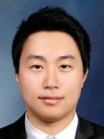 Kwanghee Jeong
