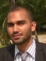 Abdul-Quader