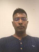 Pankaj Chandra