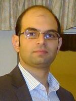 Faisal_Karim