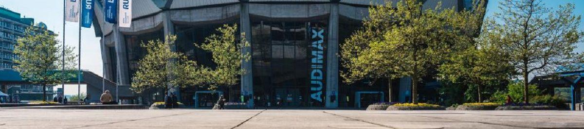 Ruhr University