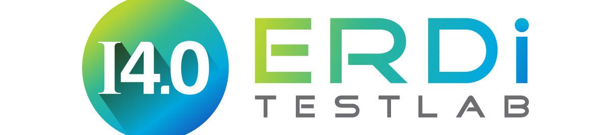 ERDI TestLab-01