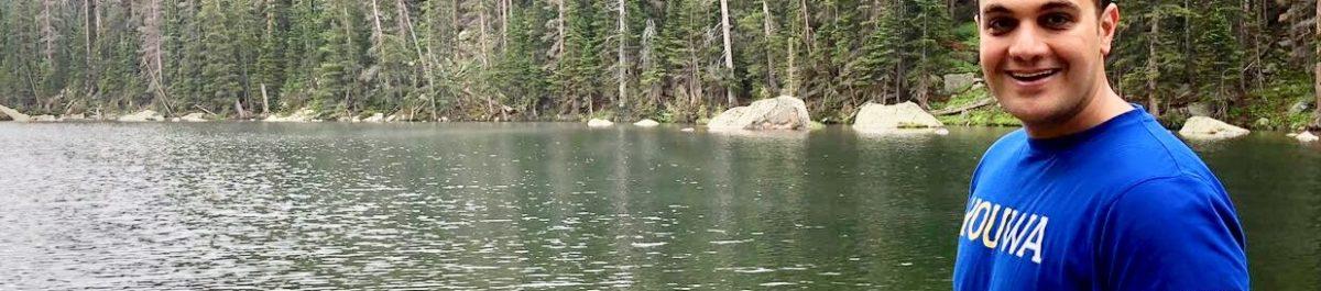 Arman_UWA_Lake (2)